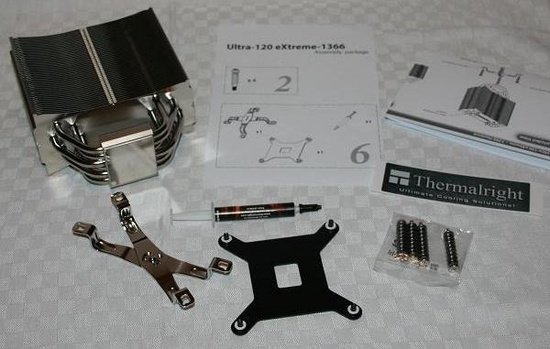 thermalrightultraextreme1366cpucooler_550