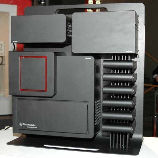 thermaltake_bmw_case_02_550