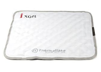 thermaltake_ixoft_cooling_pad