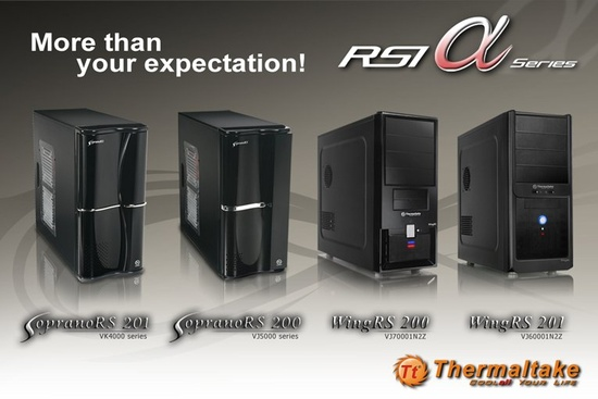 thermaltake_rsi_alpha01_550