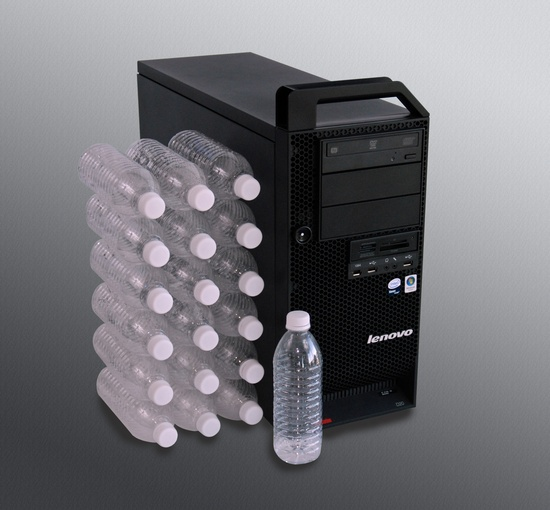 thinkstation_plastic_bottles_tower_final_550