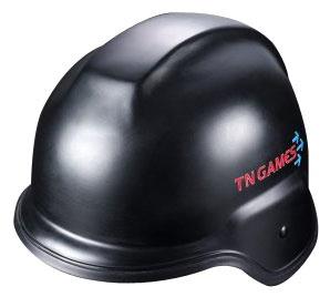 tngames_htx_helmet