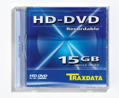 traxdata_hd_dvd