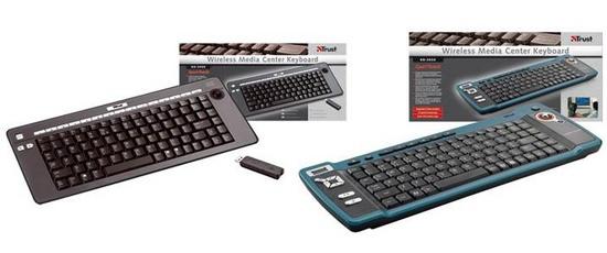trust_wireless_media_center_keyboards_copy_550