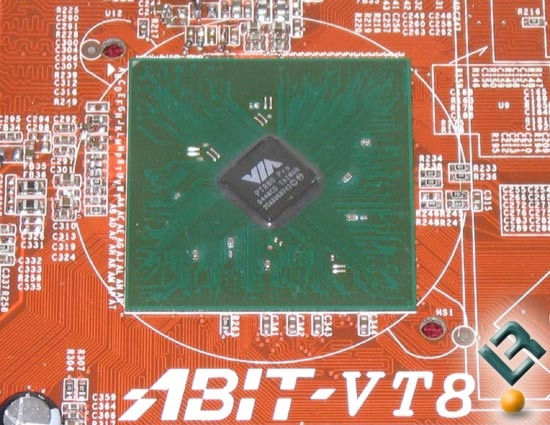 via_kt880pro_chipset_550