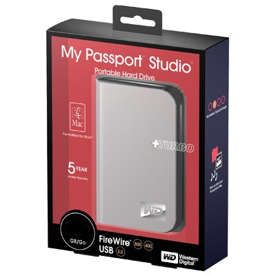 wd_mypassport_studio_mt_3
