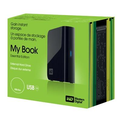 wdfmybook_essential2_0_1u_package