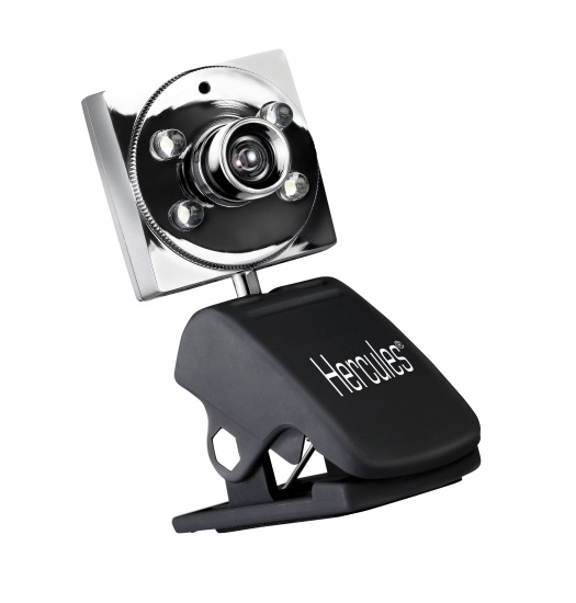 webcamglass_550