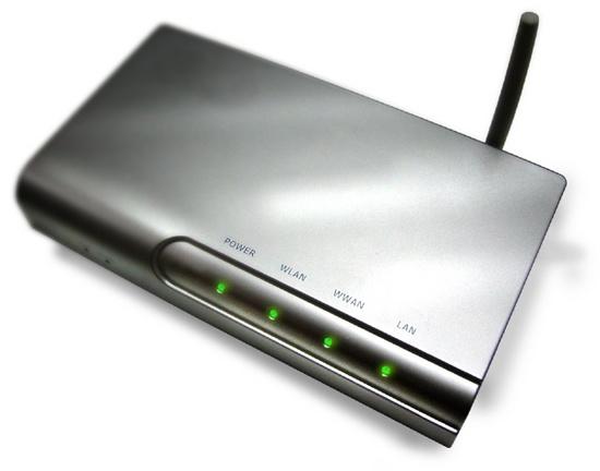 wifi802routerevdo_550