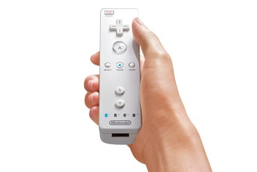 wii_controller