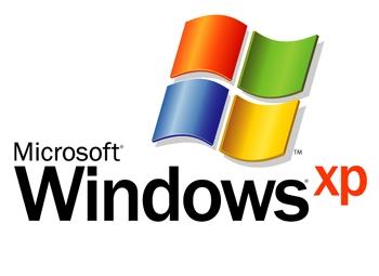 Microsoft werkt aan aangepaste versie XP voor ontwikkelingslanden