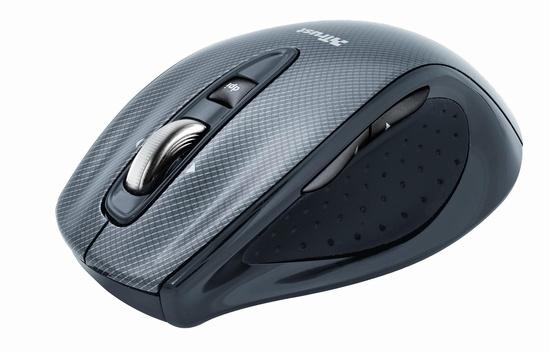 wireless_laser_mouse__carbon_edition_mi7770cvisual_550