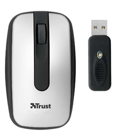 wireless_optical_mini_mouse_mi4920nptopview_01