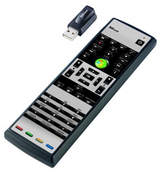 wireless_vista_remote_control_rc2400visual_550