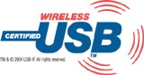 wirelessusblogo