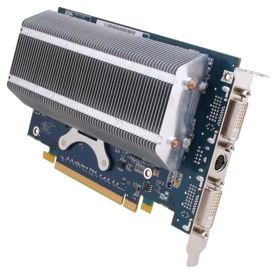 x1650pro_ultimate_card_550