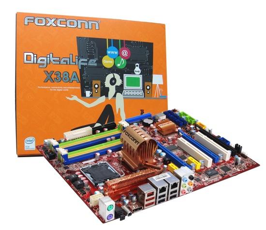 x38a_boxshot1_550