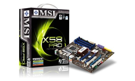 x58_pro_boxshot_550