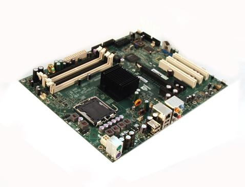 xfx_650i_ultra_motherboard_1_01