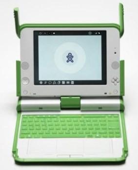 XO-laptop
