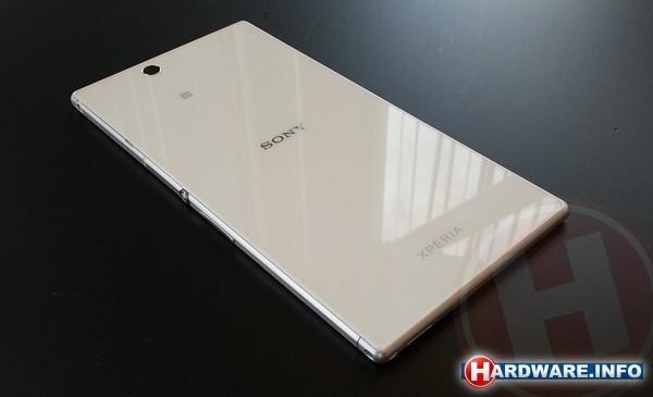 Сотовый телефон Sony D6603 Xperia Z3 Black