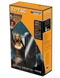 zotac_geforce_9800_gtx_zone_edition_02_250