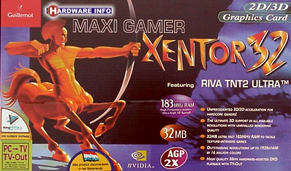 MAXI GAMER XENTOR DRIVERS FOR WINDOWS DOWNLOAD