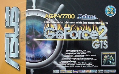 ASUS V7700 DELUXE DRIVERS FOR WINDOWS 7