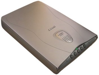 Microtek scanmaker 4800 windows 8