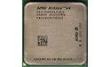 AMD Athlon 64 X2 3800+ 939