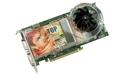 Asus EN7800GTX TOP/2DHTV/256M