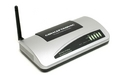 Conceptronic Wireless Router & Access Point