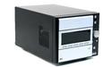 MSI MEGA PC 865 PRO