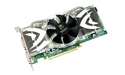 XFX GeForce 7800 GTX 512MB XXX Edition