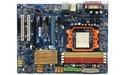 Gigabyte M57SLI-S4
