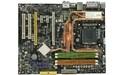 MSI P35 Platinum