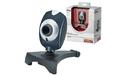 Trust Hires Webcam WB-3400T