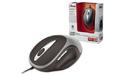 Trust Laser Combi Mouse MI-6200