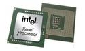 Intel Xeon 5030 (Passive)