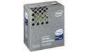 Intel Xeon 3060