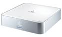 Iomega MiniMax 500GB USB2/FW400