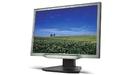 Acer AL2223WB