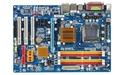 Gigabyte P31-DS3L