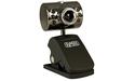 Sweex WC031 Nightvision Hi-Res 1.3M Chatcam