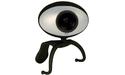 Sweex Foldable Hi-Def 1.3M Trackcam