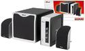 Trust 2.1 Speaker Set SP-3920