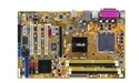 Asus P5L 1394
