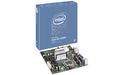 Intel D945GCPE