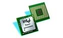 Intel Xeon 5160 (Passive)