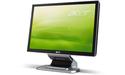 Acer AL2251WA